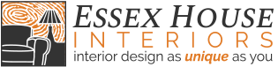 Essex House Interiors Logo